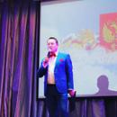 Личный фотоальбом Владислава Смирнова