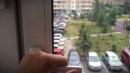 Сабадашев Дмитрий   Москва   46