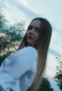 Персональный фотоальбом Виталины Пономаренко
