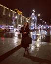 Фотоальбом Елены Никишиной