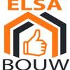 Elsa Bouw