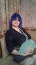 Лена Нефедова, 30 лет, Саранск, Россия