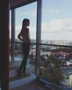 Фотоальбом Алины Дроздовой