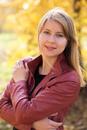Оксана Сараева, 39 лет, Краснодар, Россия