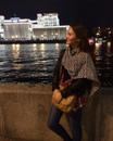 Ирина Чудайкина -  #7