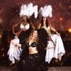 "Театр восточно-бразильского танца ""Ladie's show"""