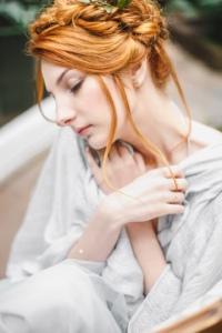 Юлия Роговая-Сердюкова фото №35