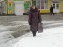 Персональный фотоальбом Лидии Власовой