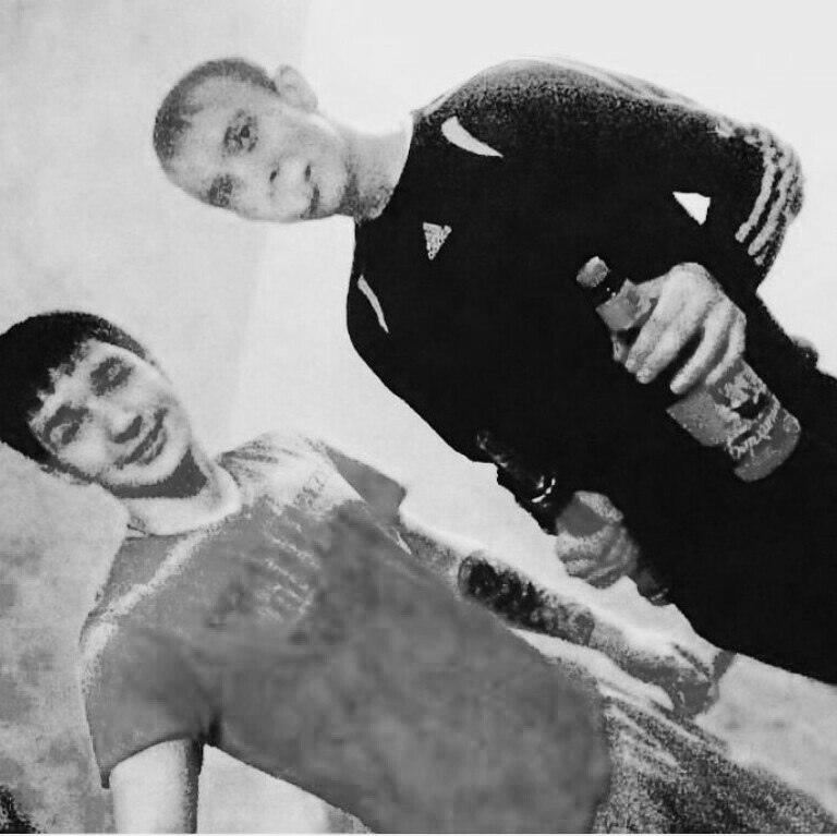 фото из альбома Андрея Морквина №9