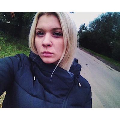 Ann Vafina