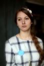 Фотоальбом Полины Новиковой