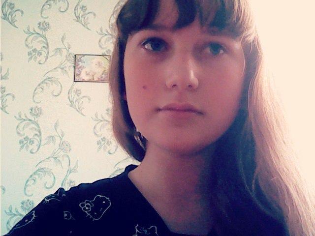 фото из альбома Луизы Целых №3
