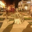 Мухаметзянова Саида | Казань | 44