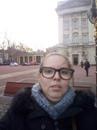 Shmid Anastassia   Lisboa   19