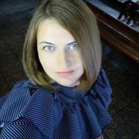 ЕкатеринаМасленикова