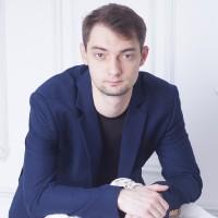 Фотография Григория Николаенко