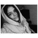 Karina Shakirova фотография #1