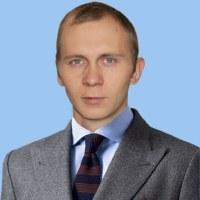 СалимханБулгаков