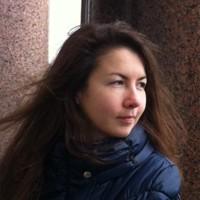 Фотография профиля Елены Ясинской ВКонтакте