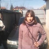 ЮлияСтрукова