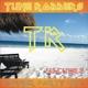 TUTT - Soak Up The Sun (Karaoke Version Originally Performed By Sheryl Crow)