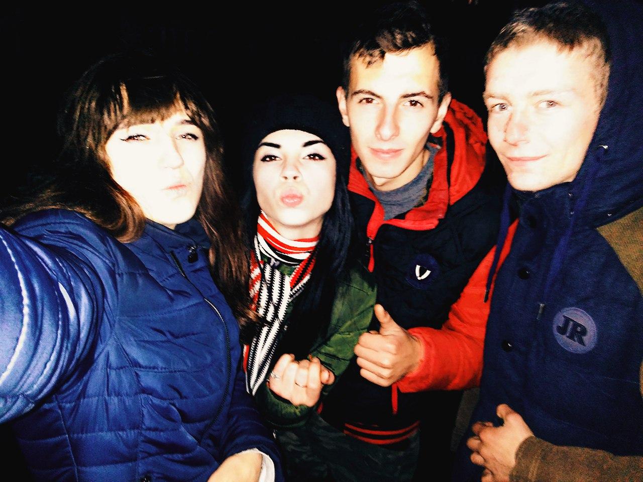 photo from album of Galia Lavrova №1
