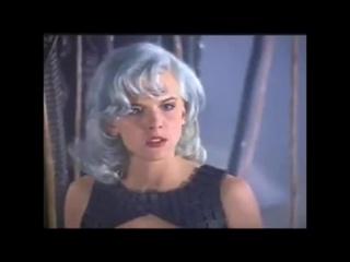 Habermann nude eva Eva Habermann