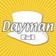 Rmb - Dayman