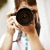 ищу фотографа краснодар