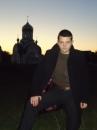 Дмитрий Горелик фотография #3