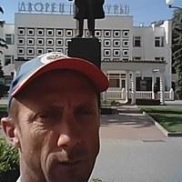 АндрейСидорчук
