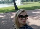 Фотоальбом Екатерины Марковой-Михайловой