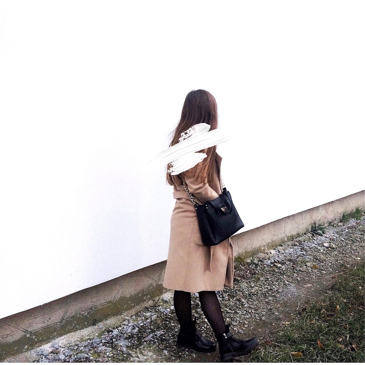 Вероника Ильченко - фото №8