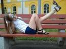 Фотоальбом Элины Захаровой
