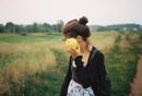 Фотоальбом Lena Kanshyna