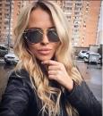 Ангелина Барбара, 23 года, Киев, Украина