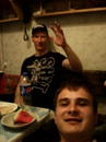 Vovan Baraev фотография #8