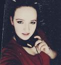 Личный фотоальбом Наталіи Ілюшик