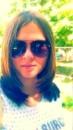 Личный фотоальбом Анны Бирюковой
