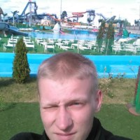 ДмитрийЛешок