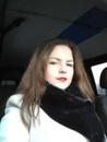Катя Савка, Новояворовск, Украина