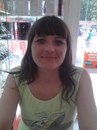 Кардашова Лиля | Одесса | 2