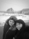 Личный фотоальбом Валентины Васецкой