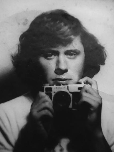 Anton Жбанов, Пенза, Россия