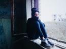 Личный фотоальбом Ангелины Мануховой