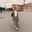 Саша Филатова фотография #10