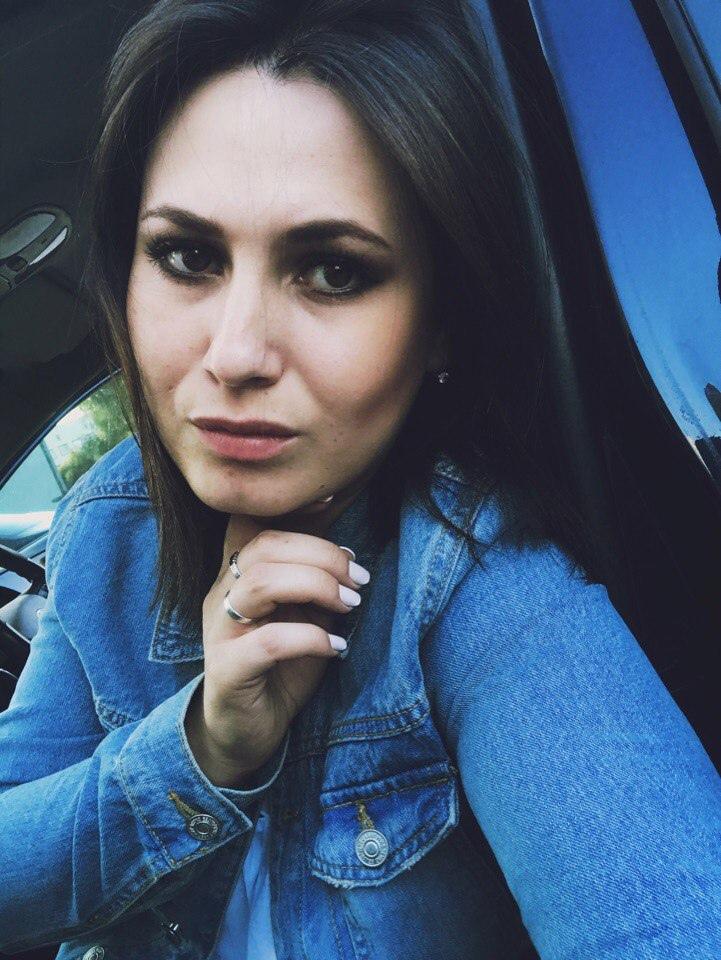фото из альбома Anastasia Efremova №9