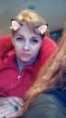 Личный фотоальбом Татьяны Смаль