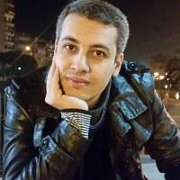 أحمدخليل