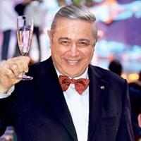 ЕвгенийВаганович